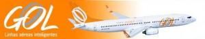 Gol lineas aereas inteligentes brasil 300x58 Aerolineas Gol