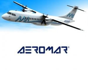 aerolineas mexicanas aeromar 300x240 Aeromar