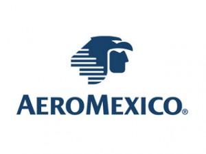 aeroméxico, aerolíneas mexicanas