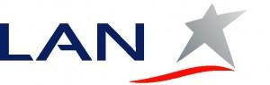 logo aerolineas lan 300x95 Lan Chile