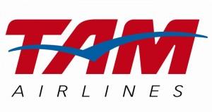 TAM Airlines la línea aérea de Brasil 300x159 TAM Airlines