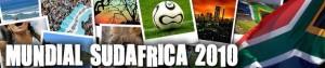 Vuelos desde Argentina al Mundial Sudáfrica 2010