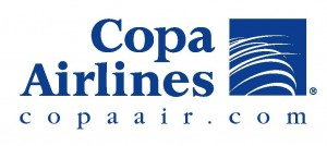 lineas aereas copa 300x134 Copa Airlines