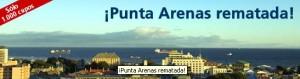 oferas vuelos baratos a punta arenas 300x79 Lan.com, vuela a Punta Arenas desde 60 mil ida y vuelta