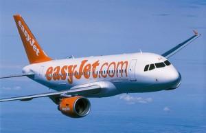 Easyjet Grecia 300x193 Linea Aerea Easyjet sorprende con 14 nuevos vuelos hacia Grecia