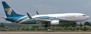 Oman Air wi fi 300x112 Wi Fi en vuelos?, Oman Air empezará a ofrecer servicio