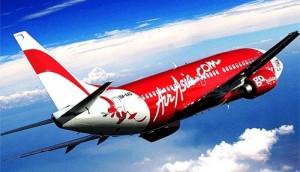 air asia vuelos asia 300x172 Asiáticos vuelan más que USA el 2009