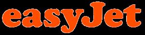 EasyJet logo 300x74 Easyjet