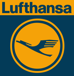 Lufthansa Logo Lufthansa