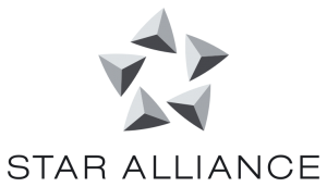 Star Alliance 300x172 TAM ingresa a Star Alliance
