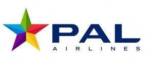logo PAL airlines 300x126 PAL llevará a hinchas sudamericanos al Mundial Sudáfrica 2010