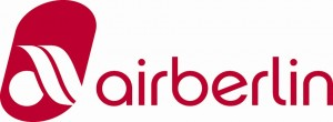 airberlin logo 300x110 Air Berlin