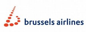 brussels airlines logo 300x113 Brussels Airlines
