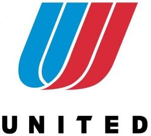 united logo 300x269 United