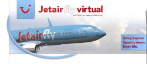 vuelos chárter JetAirFly 300x130 JetAirFly tendrá vuelos directos entre Costa Rica y Europa