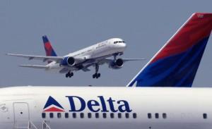 vuelos nueva york delta airlines 300x183 Delta Air Lines, Oferta especial en vuelos desde Nueva York a Europa