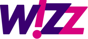 wizzair logo 300x136 Wizz Air