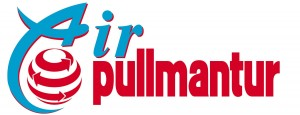 Air Pullmantur logo 300x115 Pullmantur Air