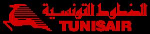 TunisAir Logo 300x69 Tunisair