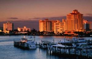 Fort Lauderdale en estados Unidos