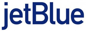 jetblue logo 300x108 Jetblue Airways