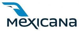 mexicana logo 300x120 Mexicana de Aviación