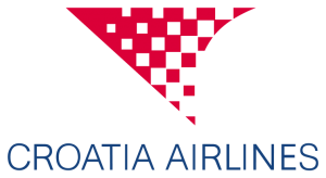 Croatia Airlines Logo 300x164 Croatia Airlines