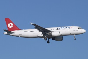 Turkish Airlines 300x200 Turkish Airlines continúa su expansión