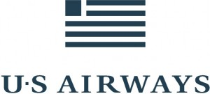 US Airways Logo 300x135 US Airways