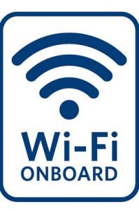 WiFi a bordo 199x300 Wi Fi a bordo no es revolucion hasta el momento