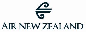 air new zealand logo 300x114 Air New Zealand