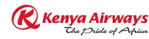 kenya airways logo 300x80 Kenya Airways