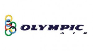 olympic air logo 300x166 Olympic Air