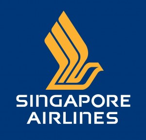 singapore airlines logo 300x287 Singapore Airlines