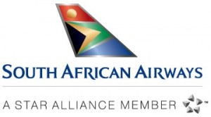 south african airways logo 300x166 South African Airways