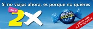 2 x 1 LAN2 300x96 2 X 1 LAN, Vuelos Baratos de Santiago a Latinoamerica