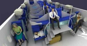 asientos del futuro clase business flexible 300x160 Los asientos aereos del futuro parte 4