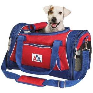 mascotas en vuelo Mascotas mueren en vuelo de American Airlines