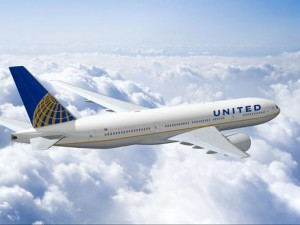 nueva imagen united 300x225 Nueva imagen de Aerolinea United post fusion