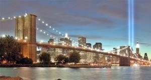 nueva york 300x160 Ofertas de Pasajes Baratos en despegar.com