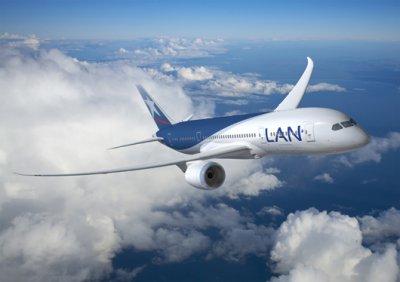http://www.1vuelos.com/wp-content/uploads/2010/08/vuelos-baratos-lan.jpg