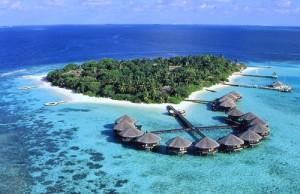 General Maldivas 300x194 El encanto de las Islas Maldivas