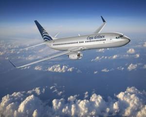 avion copa airlines 300x240 Aerolínea Copa, Ofertas de último minuto