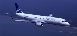 copa airlines vuelos baratos ofertas 300x140 Ofertas Irresistibles Copa Airlines
