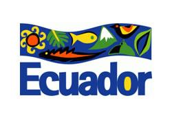 ecuador turismo Ofertas de Travel Security para viajar a Ecuador