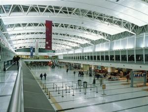 ezeiza 300x226 Detienen a boliviano en Aeropuerto de Ezeiza