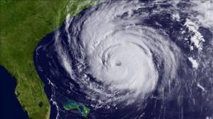huracan earl 300x168 Trastornos Aereos en USA por Huracán Earl