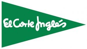 logo el corte ingles 300x172 El Corte inglés y sus nuevas ofertas