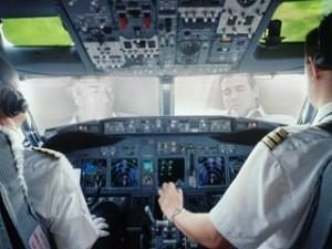 pilotfatique 080611 mn 300x225 Secretos de las Aerolineas, Parte 1