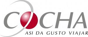 Cocha 300x127 Programas en oferta de Cocha